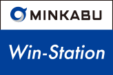 Win-Station