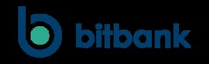 bitbankのロゴ
