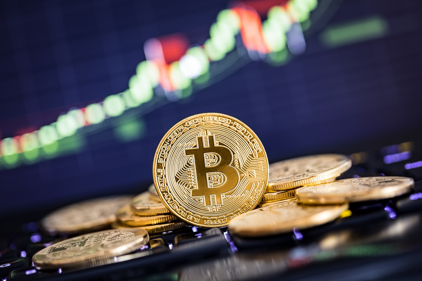 ビットコインのレバレッジ取引