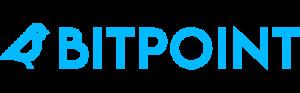 bitpointロゴ