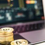 ビットコインの購入で失敗しない為のおすすめ取引所と選び方を紹介