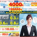 ヒロセ通商(LION FX)の評判・口コミ&おすすめ評価ポイント