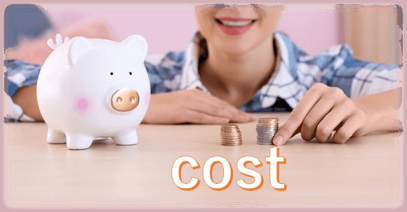 スキャルピングのポイント1_cost(手数料・スプレッド)