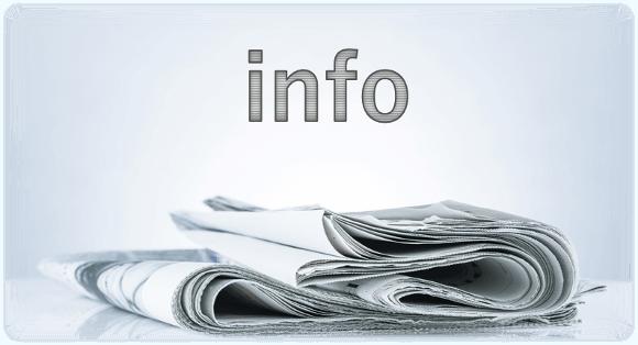 スキャルピングのポイント2_info(情報・ニュース)