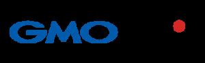 GMOコインのロゴ