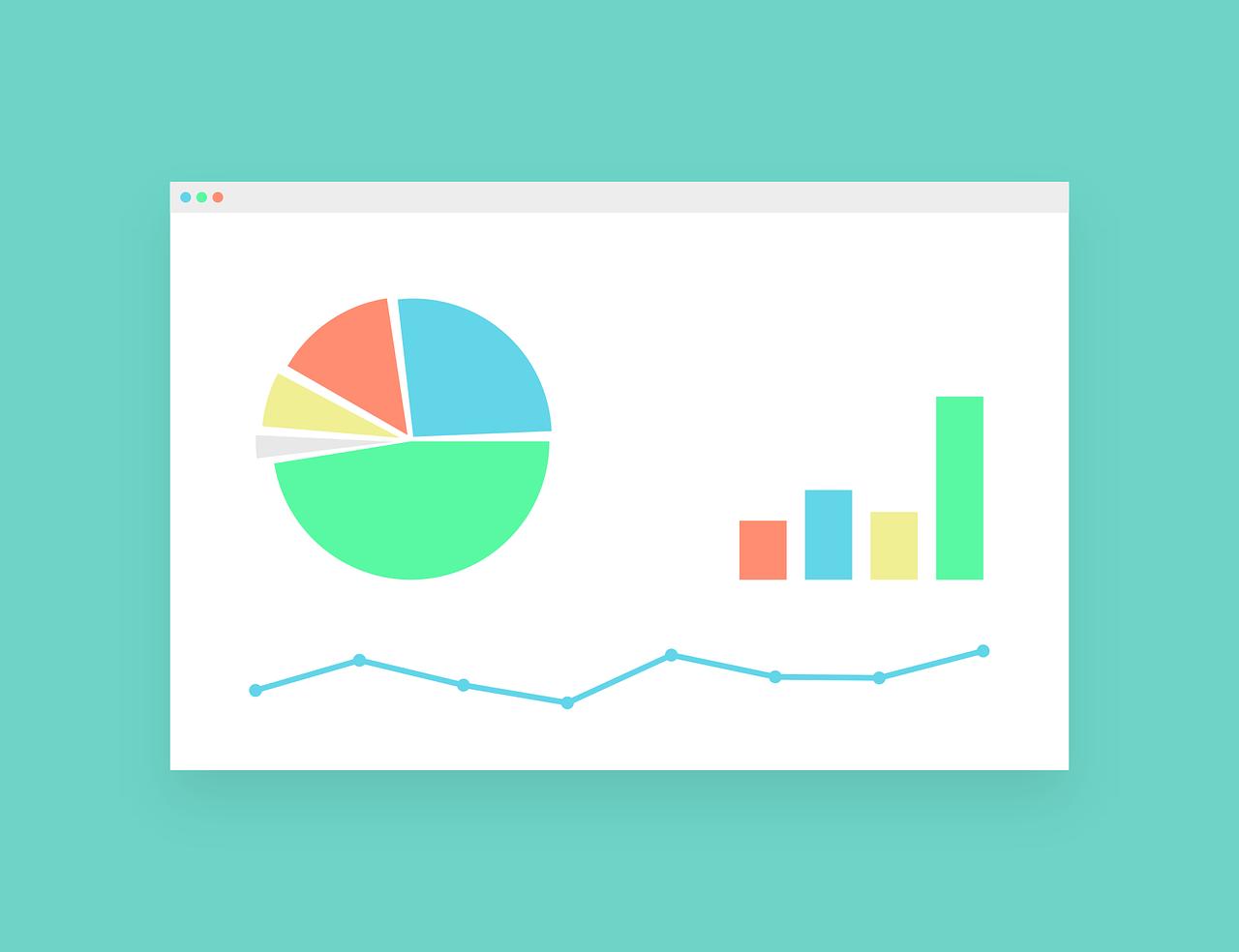 日経平均を取引する方法|おすすめネット証券会社も紹介