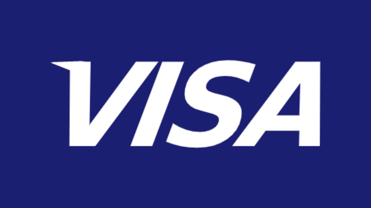 VISAクレジットカード人気おすすめランキング5選!JCB・Masterとの違いも紹介