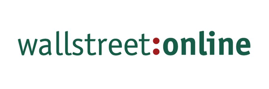 ドイツ最大級の投資家向けソーシャルメディア『wallstreet:online』を運営する wallstreet:online AGの買収で合意