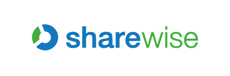 Sharewise China Service Launched