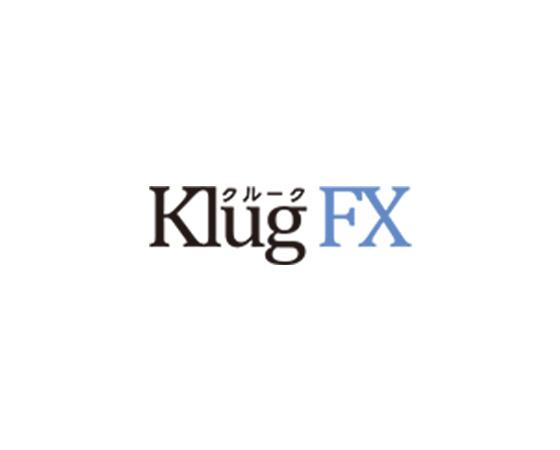 Media-Klug