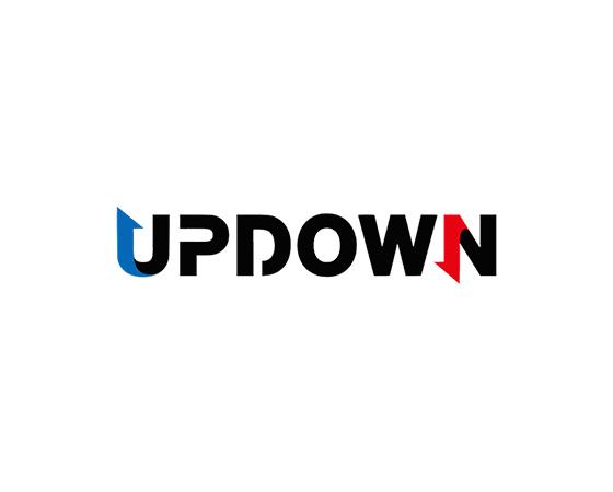 Media-UPDOWN